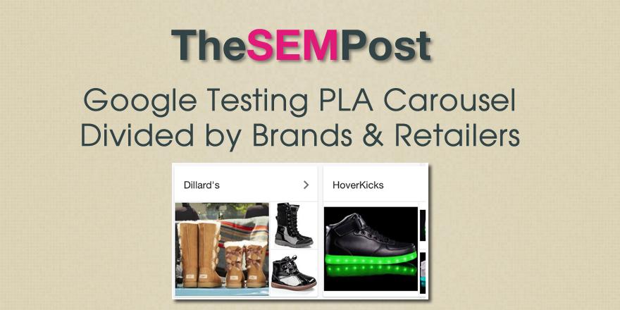google-pla-product-type