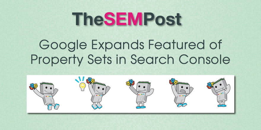 google-property-sets