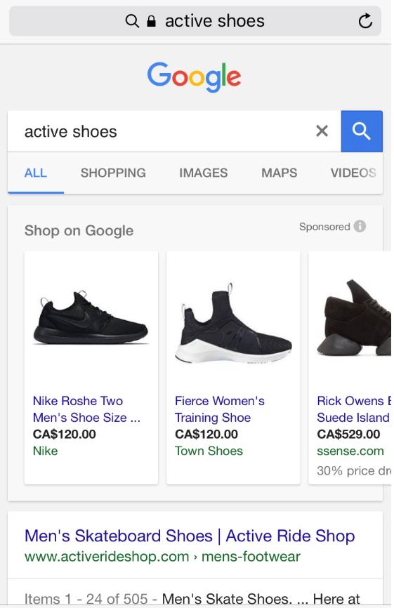 nike shoes purple blue portable format for analytics google api