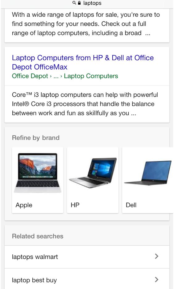 google-query-carousel-refine-4