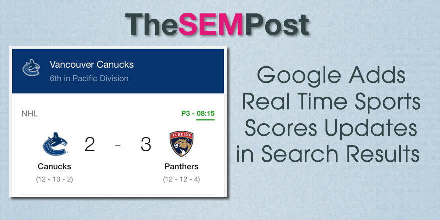 google-real-time-sports-scopres