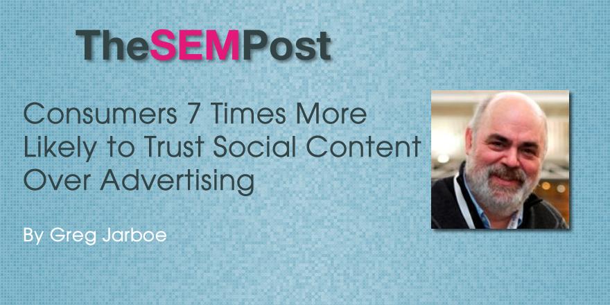 greg-trust-social-content