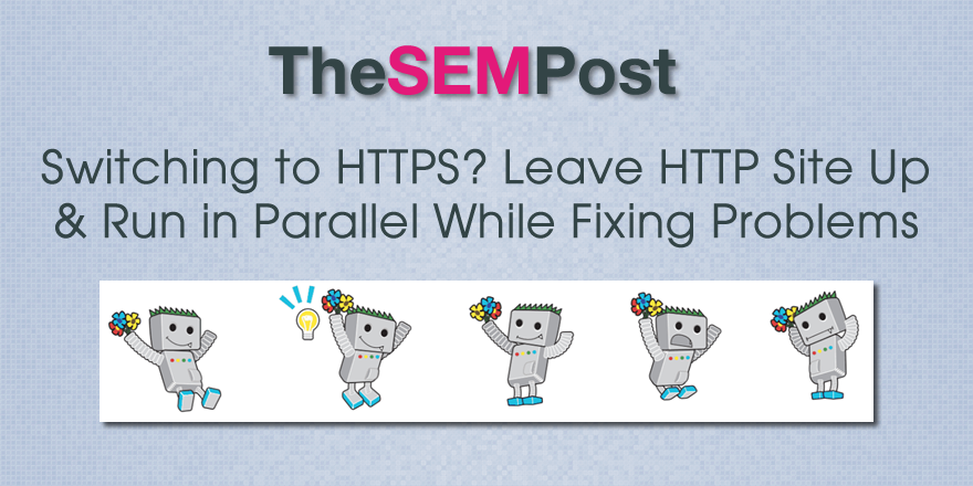 switch-https-parallel-sites