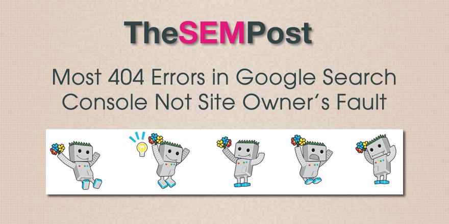 gsc-404-errors-fault