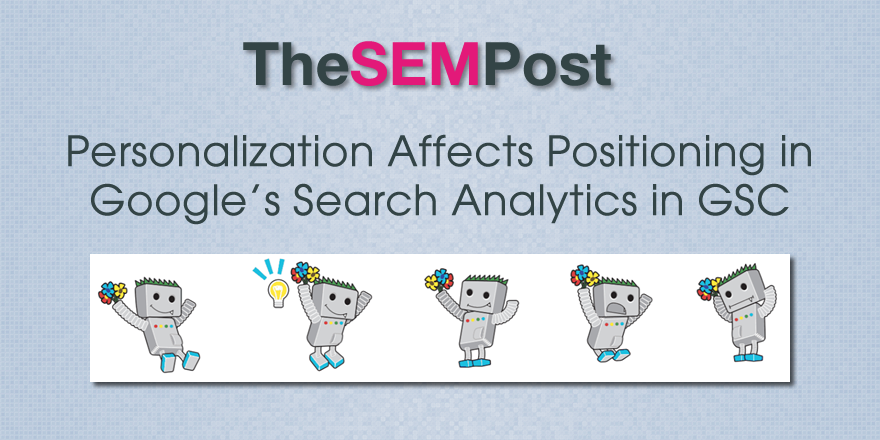 gsc-search-analytics-personalization