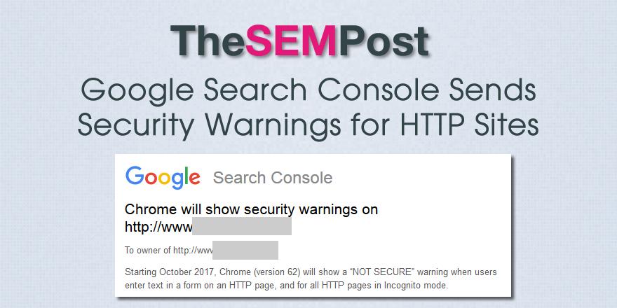 الإتصال المشفر HTTPS