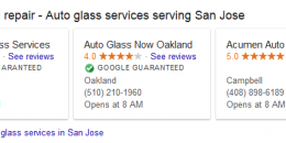 Google Home Services Ads Now Local Services Ads; Expanded Categories
