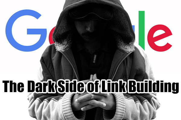 How Hackers are Hiding Content & Links via PNG Files