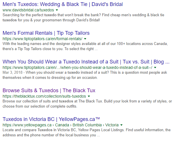 Google Reduces Description Length in Desktop & Mobile Search Results