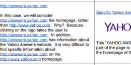 Google Quality Rater Guidelines: The Low Quality 2021 Update